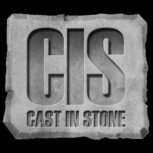 C.I.S